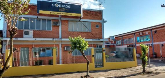 fachada-somape-site
